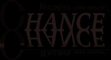 Chance(チャンス) 名古屋・イケメン揃いの売り専